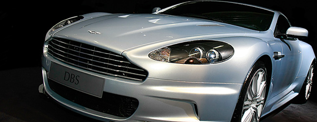 Car Photography Tutorials Photographing An Indoor Car Show Like A Pro - Car show photography