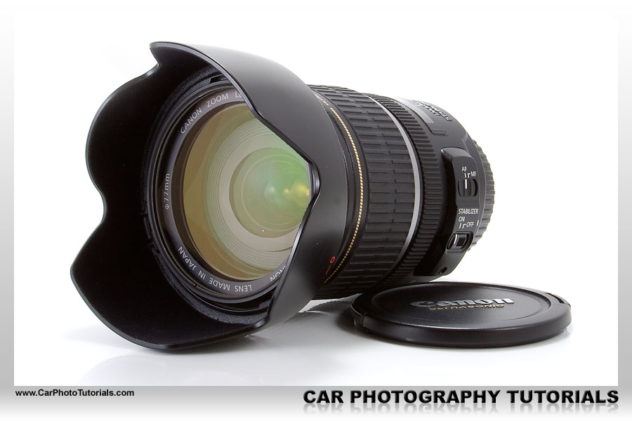 Car Photography Best Lens All Pictures Top