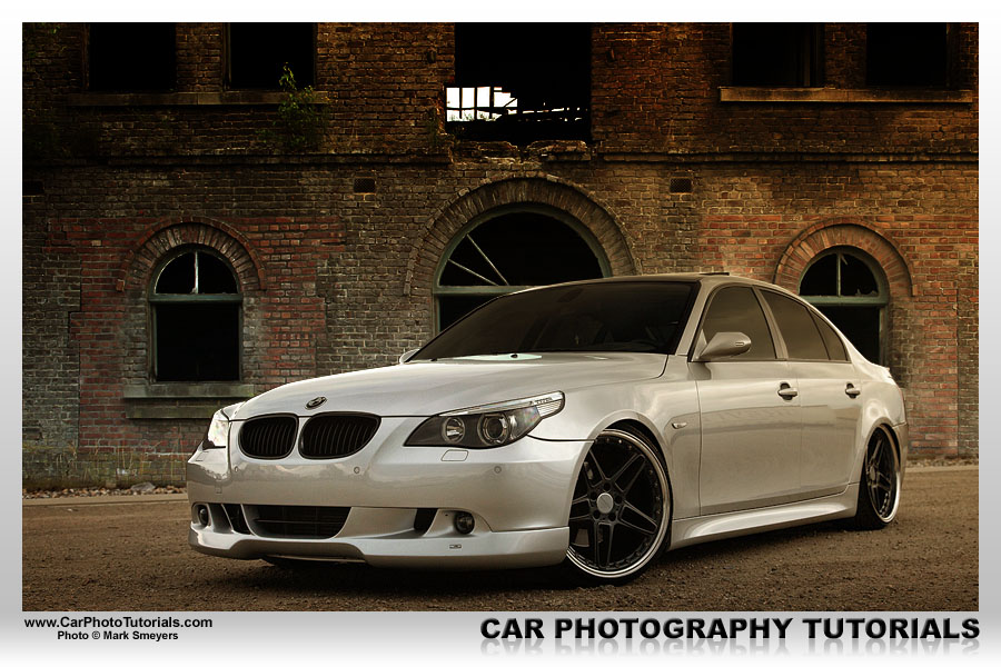 IMAGE: http://www.carphototutorials.com/photo/bmwatdusk_final.jpg