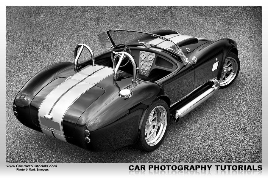 IMAGE: http://www.carphototutorials.com/photo/cobra_1.jpg