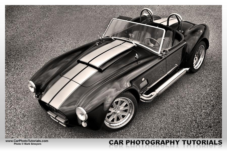IMAGE: http://www.carphototutorials.com/photo/cobra_2.jpg