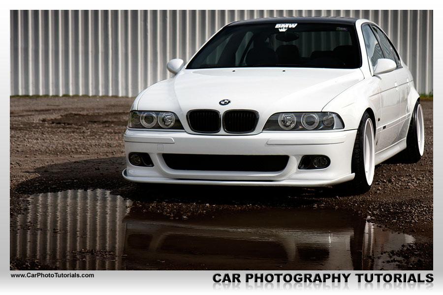IMAGE: http://www.carphototutorials.com/photo/fatboy2.jpg