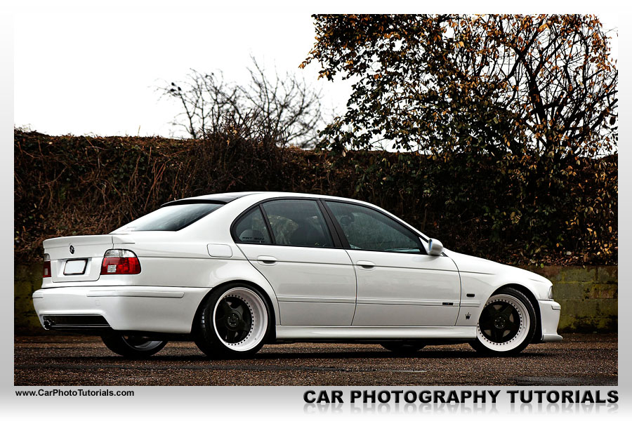 IMAGE: http://www.carphototutorials.com/photo/fatboybmw1.jpg