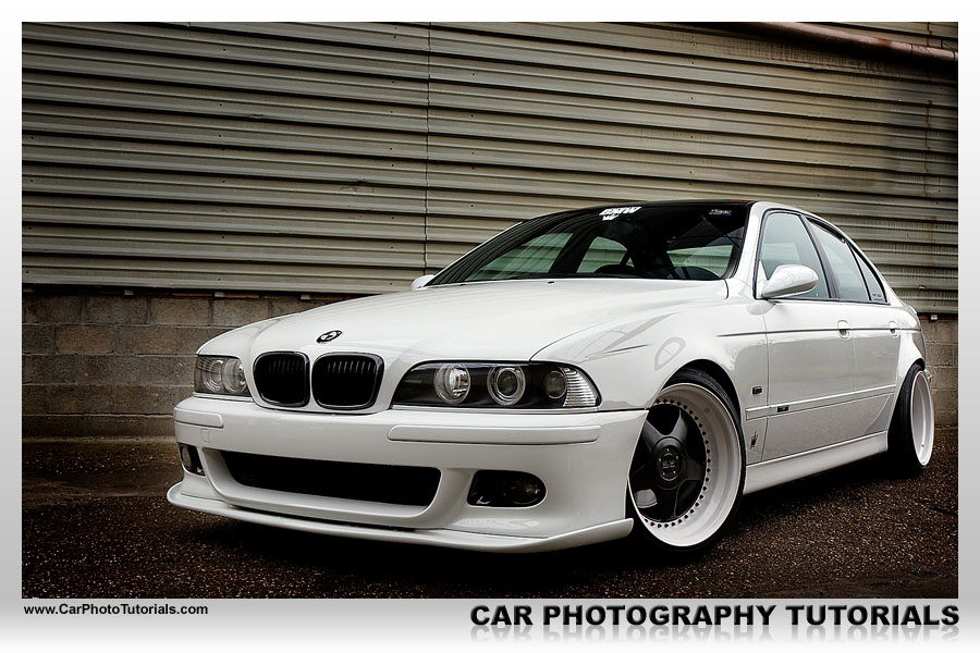 IMAGE: http://www.carphototutorials.com/photo/fatboybmw2b.jpg