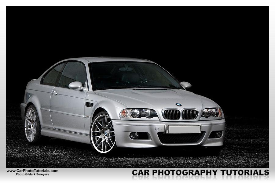 IMAGE: http://www.carphototutorials.com/photo/flash_02.jpg