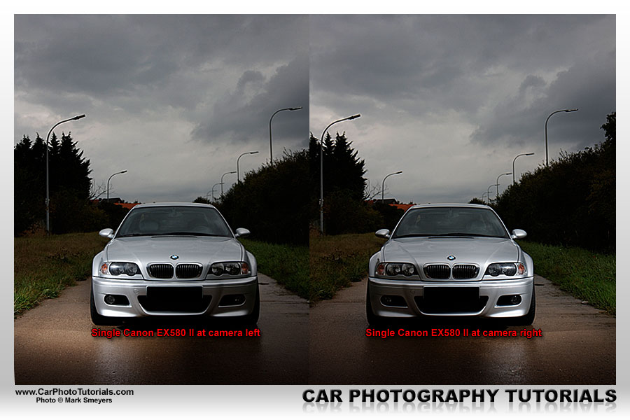 Armin's tips and tricks to automotive photography, part 3 | no f8.