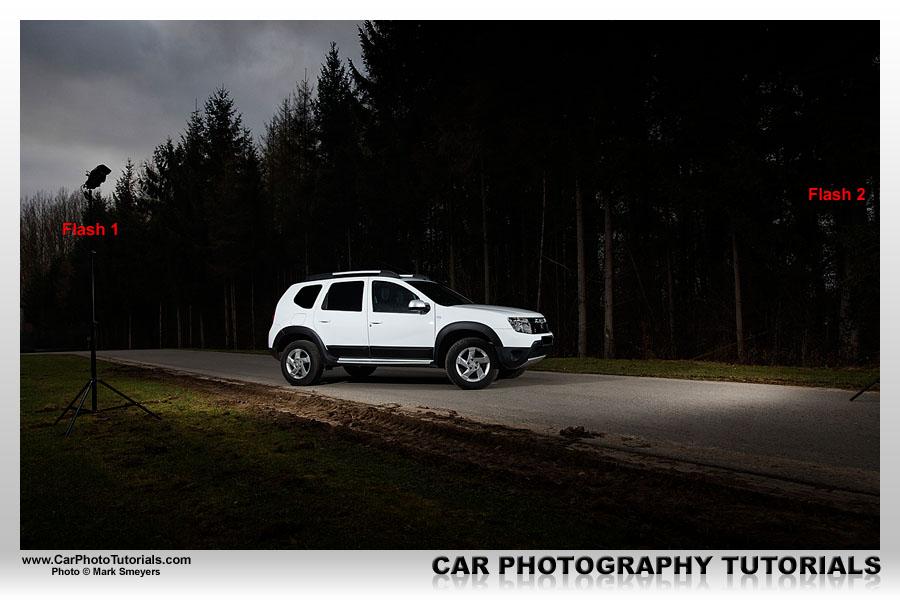 IMAGE: http://www.carphototutorials.com/photo/flash_12.jpg