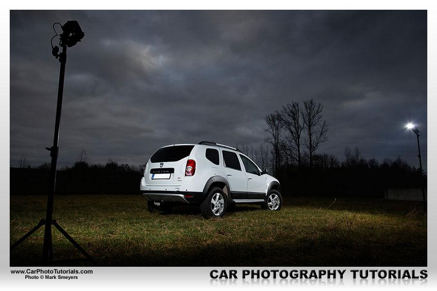 IMAGE: http://www.carphototutorials.com/photo/flash_24.jpg