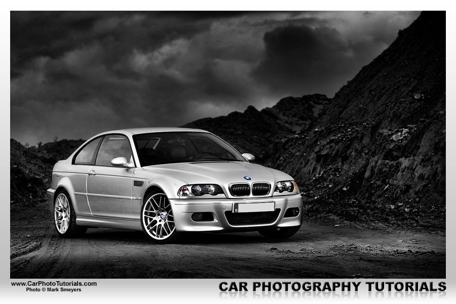 IMAGE: http://www.carphototutorials.com/photo/flash_28.jpg
