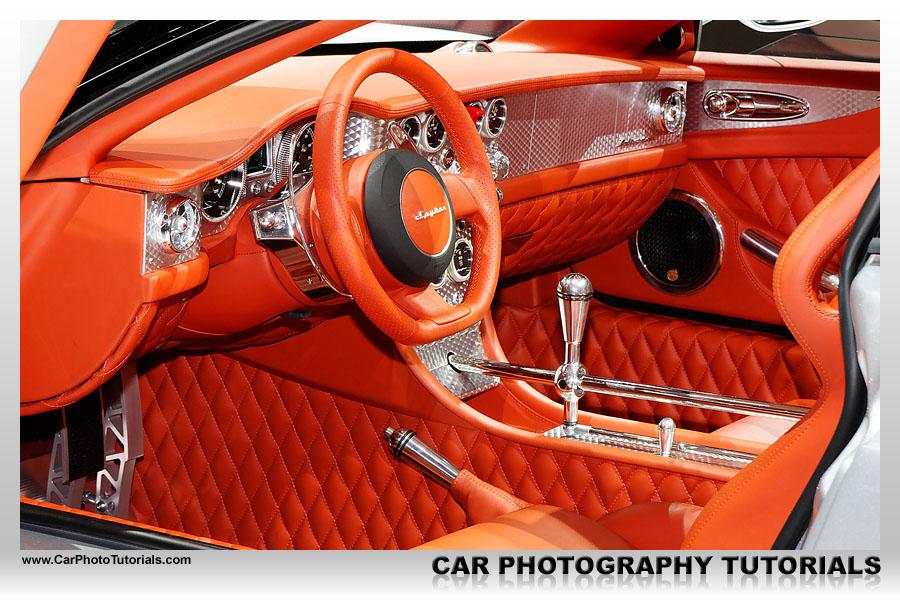IMAGE: http://www.carphototutorials.com/photo/geneva0911.jpg