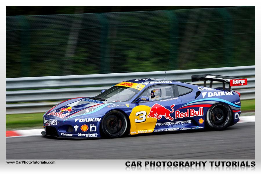 IMAGE: http://www.carphototutorials.com/photo/gt31.jpg