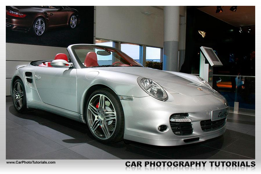 IMAGE: http://www.carphototutorials.com/photo/indoor21.jpg