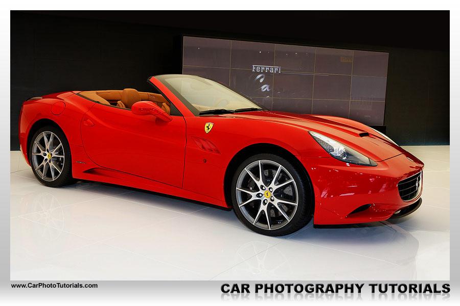 IMAGE: http://www.carphototutorials.com/photo/indoor24.jpg