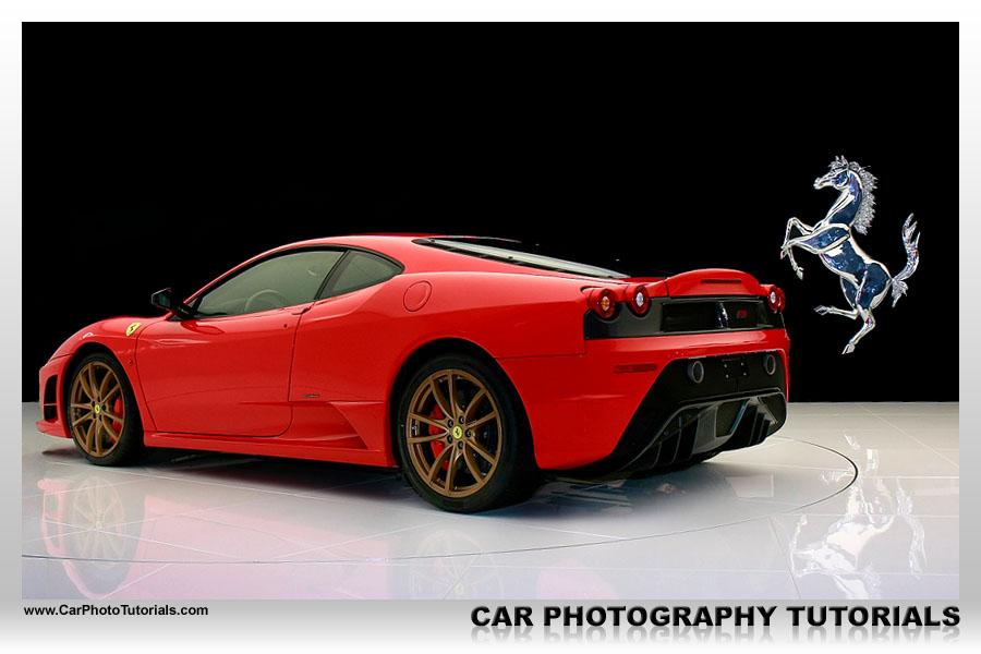 IMAGE: http://www.carphototutorials.com/photo/indoor27.jpg