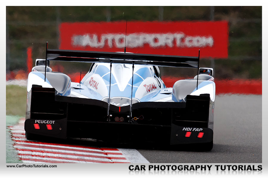 IMAGE: http://www.carphototutorials.com/photo/lms1.jpg