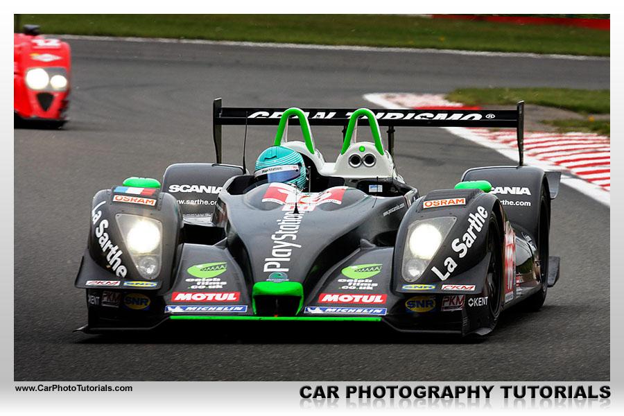IMAGE: http://www.carphototutorials.com/photo/lms2.jpg