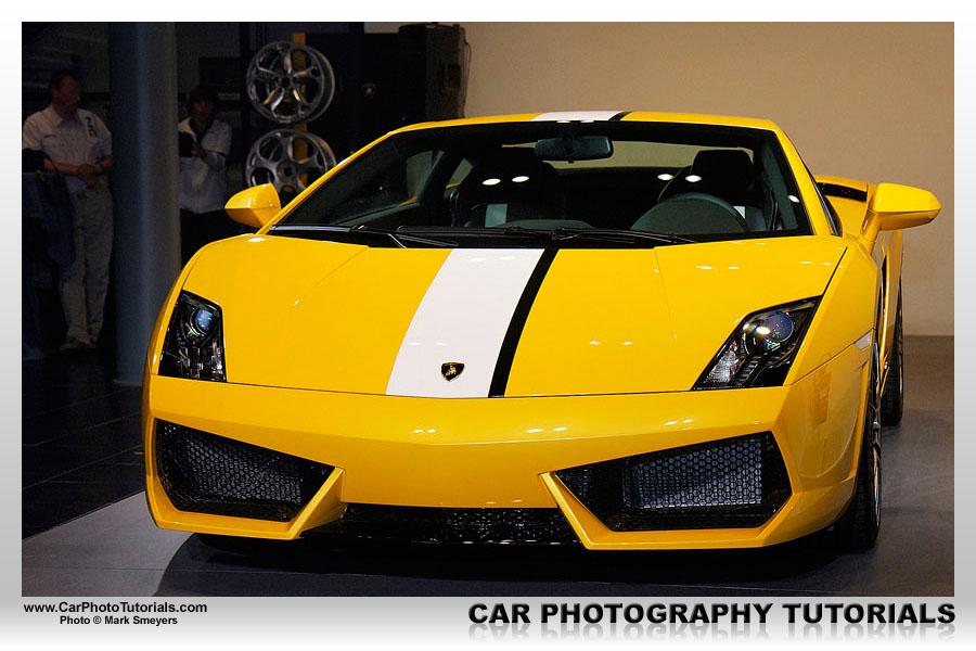 IMAGE: http://www.carphototutorials.com/photo/lp550.jpg