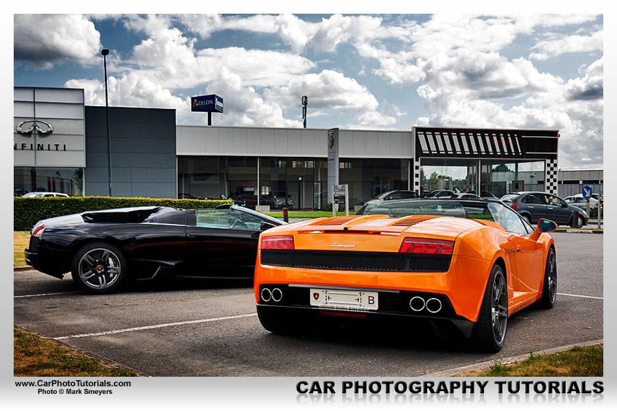 IMAGE: http://www.carphototutorials.com/photo/lp560spyder_2.jpg