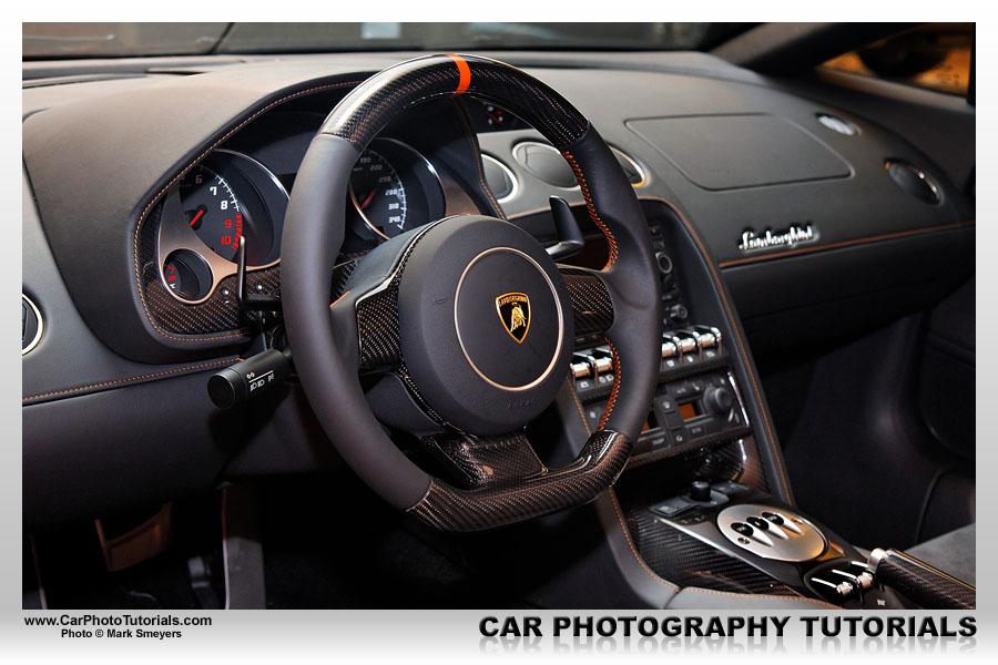IMAGE: http://www.carphototutorials.com/photo/lp560spyder_7.jpg