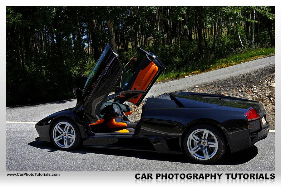 IMAGE: http://www.carphototutorials.com/photo/lp640.jpg