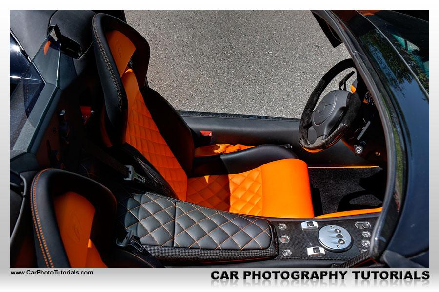 IMAGE: http://www.carphototutorials.com/photo/lp640interior.jpg