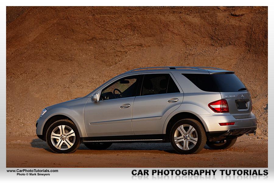 IMAGE: http://www.carphototutorials.com/photo/mercedes.jpg