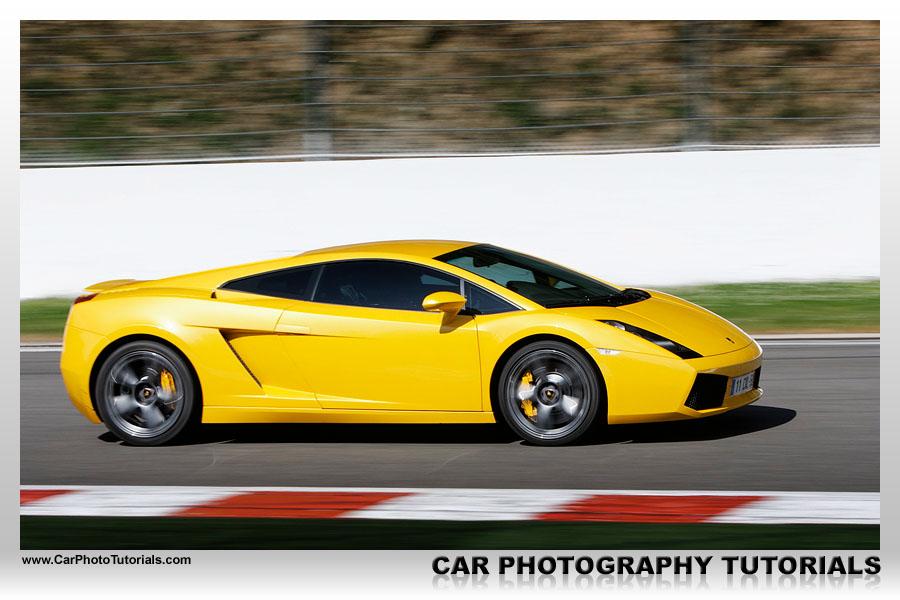 IMAGE: http://www.carphototutorials.com/photo/outdoor16.jpg