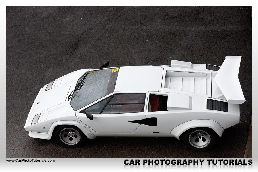 IMAGE: http://www.carphototutorials.com/photo/outdoor2.jpg