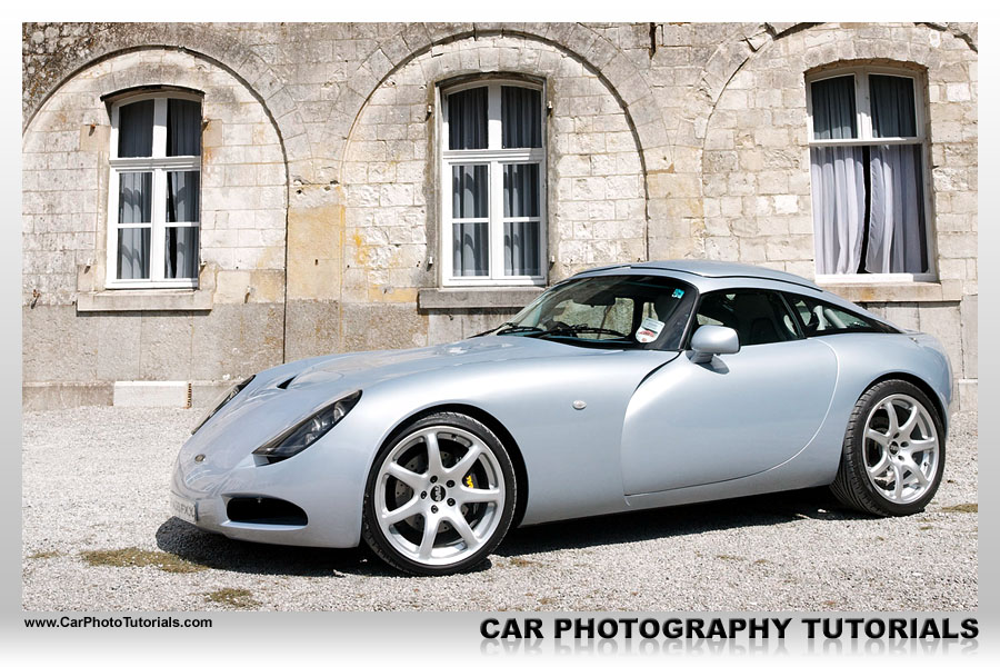 IMAGE: http://www.carphototutorials.com/photo/outdoor5.jpg