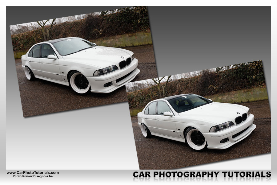 IMAGE: http://www.carphototutorials.com/photo/polar_01.jpg