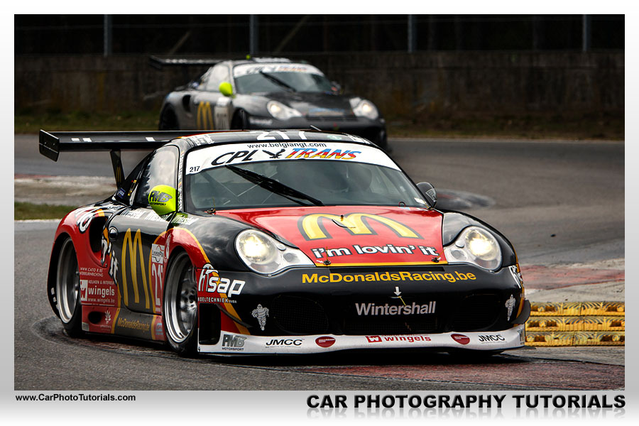 IMAGE: http://www.carphototutorials.com/photo/race1.jpg