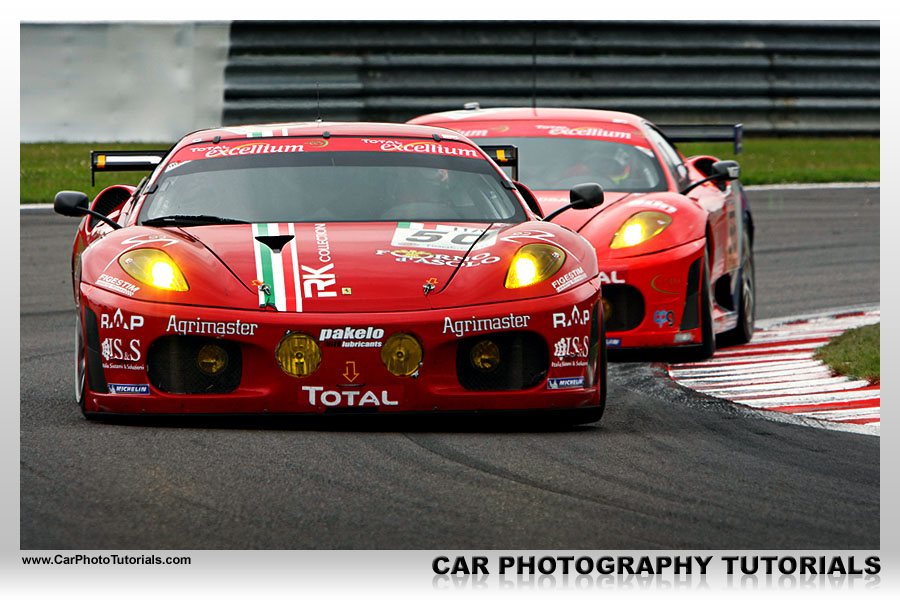 IMAGE: http://www.carphototutorials.com/photo/race17.jpg