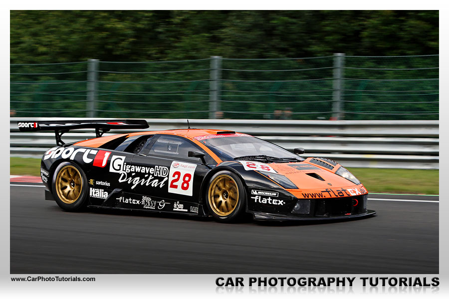 IMAGE: http://www.carphototutorials.com/photo/race22.jpg