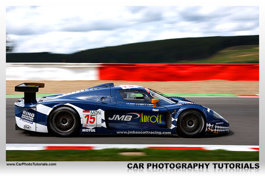 IMAGE: http://www.carphototutorials.com/photo/race3.jpg