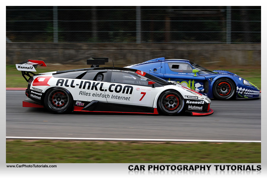 IMAGE: http://www.carphototutorials.com/photo/race7.jpg