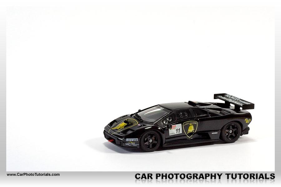 IMAGE: http://www.carphototutorials.com/photo/scale15.jpg