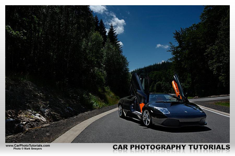 IMAGE: http://www.carphototutorials.com/photo/secrets6.jpg