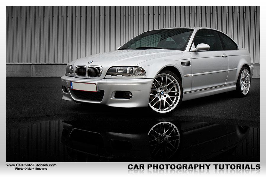 IMAGE: http://www.carphototutorials.com/photo/sell05.jpg