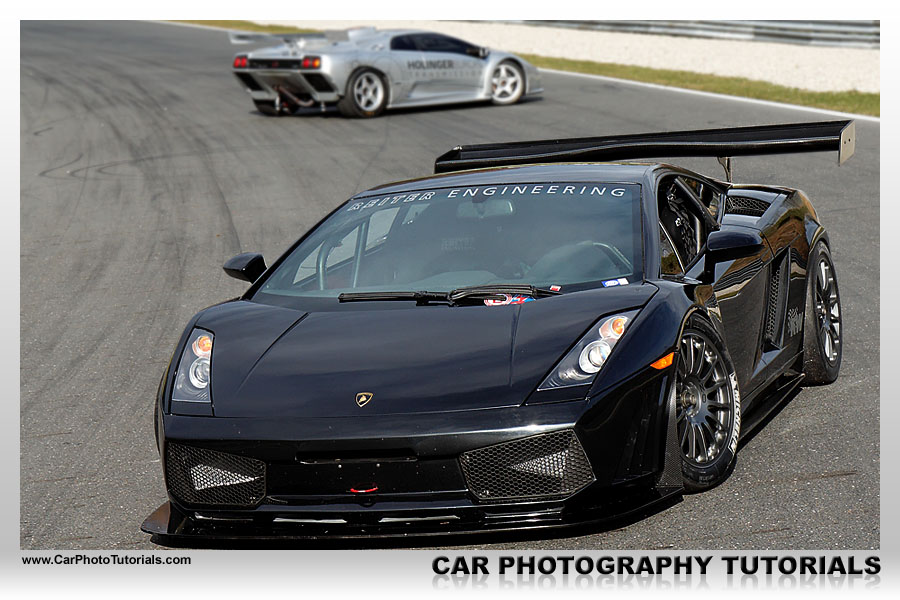 IMAGE: http://www.carphototutorials.com/photo/sharpen18.jpg