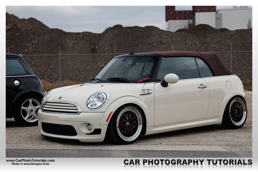 IMAGE: http://www.carphototutorials.com/photo/shots01.jpg