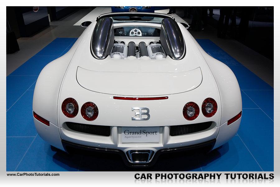 IMAGE: http://www.carphototutorials.com/photo/veyron1.jpg