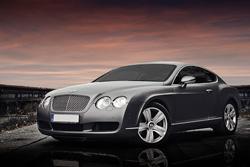 IMAGE: http://www.carphototutorials.com/thumbs/bentley.jpg
